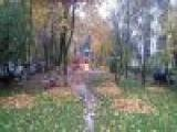 Королев, 2-х комнатная квартира, Гагарина д.48, 3600000 руб.