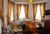 """Дачный комплекс в стиле """"Прованс"""", 2900000 руб."""