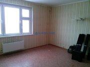 Подольск, 4-х комнатная квартира, Флотский проезд д.11, 28000 руб.