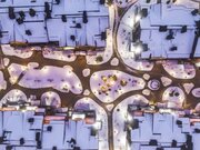 Павловская Слобода, 3-х комнатная квартира, ул. Красная д.д. 9, корп. 47, 12749360 руб.