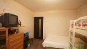 Лобня, 1-но комнатная квартира, ул. Катюшки д.58, 4000000 руб.