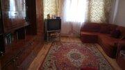 Железнодорожный, 3-х комнатная квартира, Ляхова д.3, 6700000 руб.