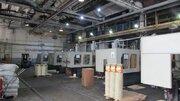 Продается административно-производственный комплекс, 100000000 руб.