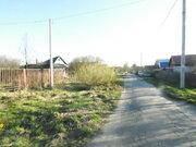 Дом с участком 21-сотка д.Тураково С-Посадский р-н Московская обл., 2500000 руб.
