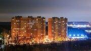 Климовск, 1-но комнатная квартира, Больничный проезд д.2 к2, 3750000 руб.