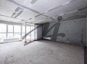 Балашиха, 2-х комнатная квартира, Ленина пр-кт. д.32б, 6100000 руб.