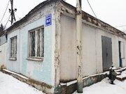 Сдается помещение свободного назначения 30 кв.м. г.Зеленоград, 8000 руб.