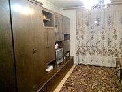 Серпухов, 1-но комнатная квартира, ул. Луначарского д.33, 15000 руб.