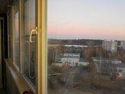Глебовский, 1-но комнатная квартира, ул. Микрорайон д.96, 2750000 руб.