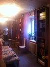 Лыткарино, 2-х комнатная квартира, 6-й мкр. д.21, 3100000 руб.