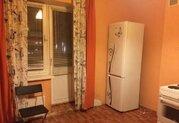 Раменское, 3-х комнатная квартира, ул. Приборостроителей д.16, 6650000 руб.