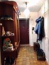 Солнечногорск, 3-х комнатная квартира, ул. Дзержинского д.дом 18, 4600000 руб.