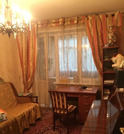 Продается 3-х комн. кв-ра на 3/9 эт. дома г.Жуковский, ул.Гарнаева 17