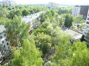Москва, 2-х комнатная квартира, ул. Героев-Панфиловцев д.41 к2, 7100000 руб.