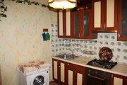 Продаётся 2-комнатная квартира по адресу Чехова 16