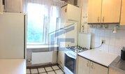 Москва, 1-но комнатная квартира, ул. Домодедовская д.1 к1, 4800000 руб.