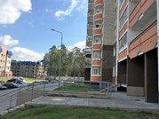 Балашиха, 1-но комнатная квартира, ул. Брагина д.3, 3000000 руб.