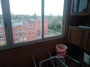 Щелково, 1-но комнатная квартира, ул. Центральная д.17, 3250000 руб.