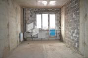 Киевский, 1-но комнатная квартира,  д.23А, 2500000 руб.
