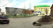 Волоколамск, 2-х комнатная квартира, ул. Ново-Солдатская д.18, 3100000 руб.