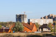 Наро-Фоминск, 3-х комнатная квартира, ул. Новикова д.20, 5226000 руб.