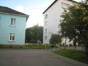 Продажа комнаты, Новопетровское, Истринский район, Ул. Кооперативная, 850000 руб.