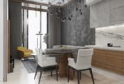Москва, 4-х комнатная квартира, ул. Новослободская д.22, 45340000 руб.