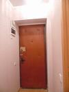 Чехов, 1-но комнатная квартира, ул. Дорожная д.14а, 1999999 руб.