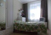 Продам 3-комнатную квартиру по адресу:Одинцовский р-он, п.Барвиха д.24