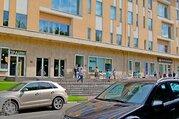 Офис 657 кв.м у метро Калужская в БЦ, 131340000 руб.