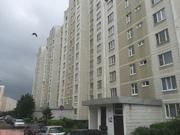 Просторная 3х комн квартира г.Московский
