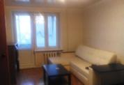 Продается 2-х комнатная квартира м. Щукинская