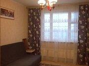 Москва, 3-х комнатная квартира, Рождественская улица д.27 к1, 7900000 руб.