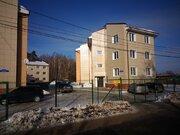 Ногинск, 2-х комнатная квартира, ул. Кирова д.1а, 2598000 руб.