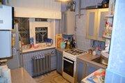 Раменское, 2-х комнатная квартира, ул. Космонавтов д.10, 3200000 руб.