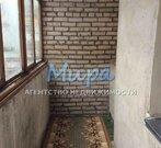 Люберцы, 2-х комнатная квартира, ул. Урицкого д.25, 4300000 руб.