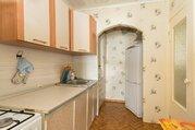 Электросталь, 1-но комнатная квартира, ул. Журавлева д.13 к2, 2050000 руб.