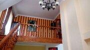 Сдам в аренду отдельно стоящий дом, пос. Белоозерский, 25000 руб.
