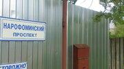 9 соток ИЖС в Голицыно на проспектах, 3690000 руб.