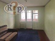 2-к кв Козлова 15 Б изолированные комнаты