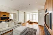 Москва, 4-х комнатная квартира, ул. Мосфильмовская д.70 к2, 178863360 руб.