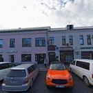 Аренда торговой площади, 73170 руб.