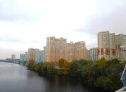 Красногорск, 3-х комнатная квартира, Подмосковный б-р. д.8, 6400000 руб.