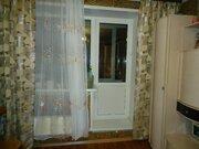 Апрелевка, 2-х комнатная квартира, ул. Ленина д.3, 4400000 руб.