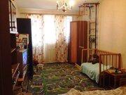 Лобня, 2-х комнатная квартира, ул. Текстильная д.18, 4600000 руб.