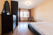 Наро-Фоминск, 2-х комнатная квартира, ул. Маршала Жукова д.12, 3900000 руб.