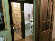 Москва, 3-х комнатная квартира, Андропова пр-кт. д.28, 9980000 руб.
