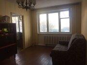 Домодедово, 3-х комнатная квартира, Речная д.1А, 3500000 руб.
