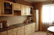 Сергиев Посад, 2-х комнатная квартира, Красной Армии пр-кт. д.240, 7300000 руб.
