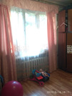 Москва, 1-но комнатная квартира, ул. Прядильная 3-я д.10, 6200000 руб.
